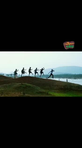 #mudhabanthipuvvuila