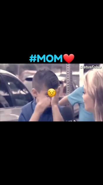#mom #lovemom #loveumom