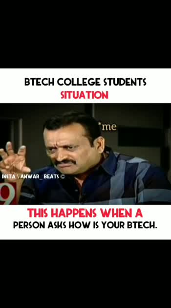 Bandla Ganesh #btech #btechbuddies #btechstudent #btech_badithulu #btechbabulu #roposostar #roposochannels