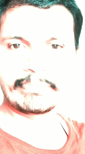 #akshaykumar #followme #followmeformoreupdates #onrequestpostcompleted #likesharecommentfollow #trendingvideo #featureme #featurethisvideo #raisingstar #onroposonow #followonroposo #likeforlike #kareenakapoor #beats #ondematharam #r