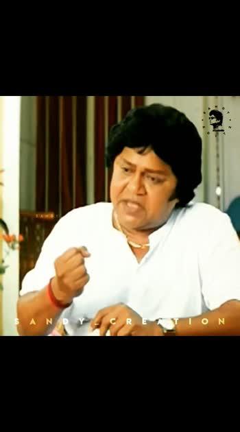10 நாட்களில் வேகமாக கோடீஸ்வரராக ஆகலாம்😎🤔  #money #money-makes-everything  #millionnaire #tamilactor