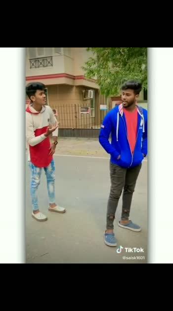 #musiqcutz #tamilactress #tamilsonglyrics #tamillovers #tamilmoviesong #tamilactor #tamilbgm #tamillovescene #lovemelikeyoudo #arr #hiphoptamizha #hiphopthamizha #tamilalbum #tamilalbumsong #arr #ennainokkipaayumthotta #kollwood #dhanushkraja #dhanush #meghaakash #visiri #maruvarthai #mabucrush