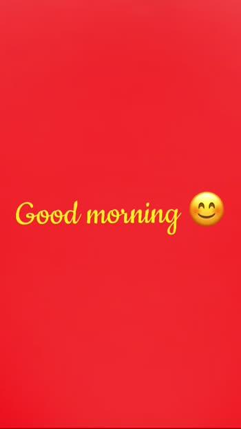 #goodmornig-roposo #mood