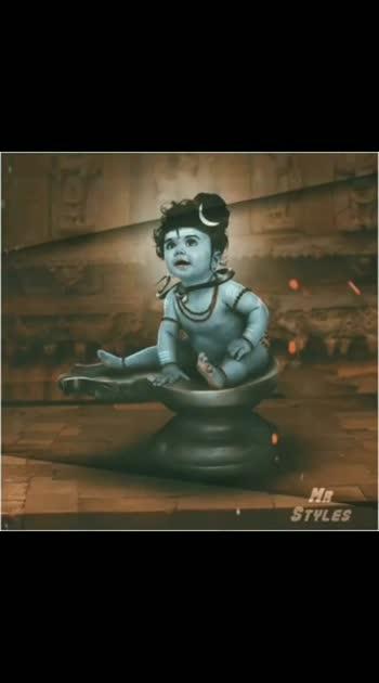 #shivayanamaha #sivayanama #bakthi_status #bakthichannel