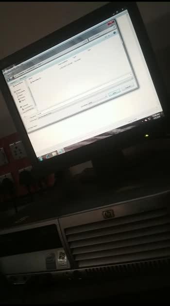 computers wed