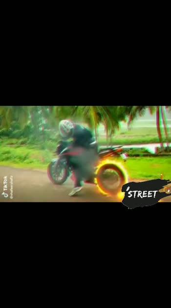 #bike #bike-stunt #bikelover #biker #bike-stunt