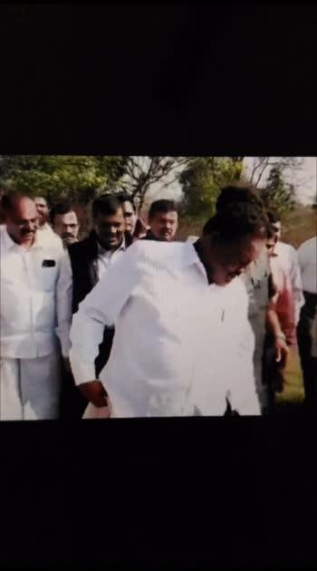 #tamilnadupolitics #tamilnadu_politics #tamilnadutrending