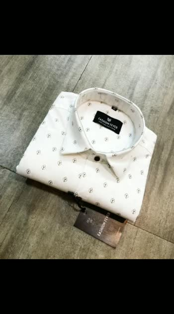 #mensfashion #menswear #mensstyle #mensclothing #menscasual  latest men's shirts on Zinnga shop yours shop on https://zinnga.com/collections/buy-shirts-online