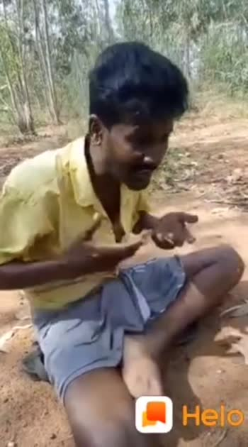#tamilfunnycomedy