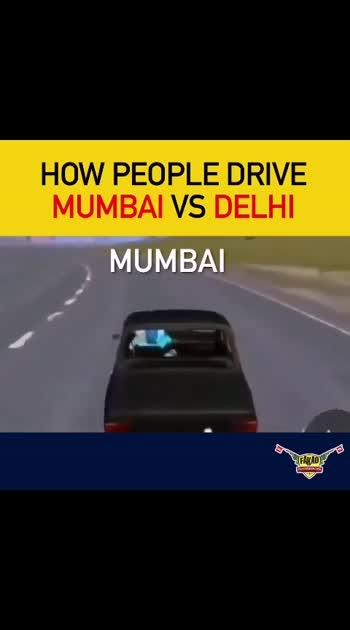#delhi #mumbaikar #roposostar #funnyvideo #hahatvchannel #haha-tv #fakao