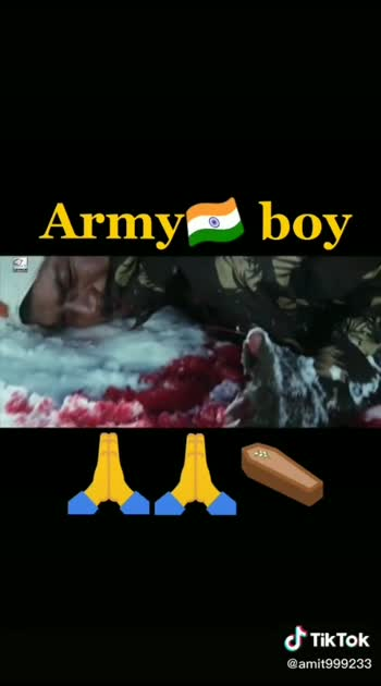 #armylovers #army #proud-to-be-an-indian #proud-to-be-a-army #velentineday
