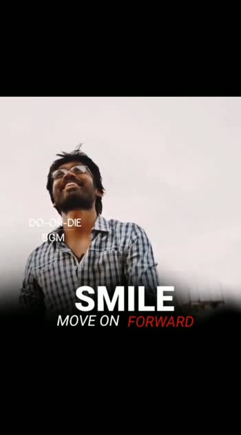 #tamilanda #love #sid #sidsriram #tamilvideo #vairalvideo #loves #songsongcouple #videos #instafashion #tamilactress #tamilactors #instavideo #loved #tamilactress #kollywoodactor #bollywood #tamilactress #sivakarthikeyan #nayanthara #ajithfans #love #thala