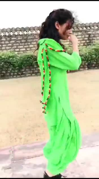 love me dhokha to pita