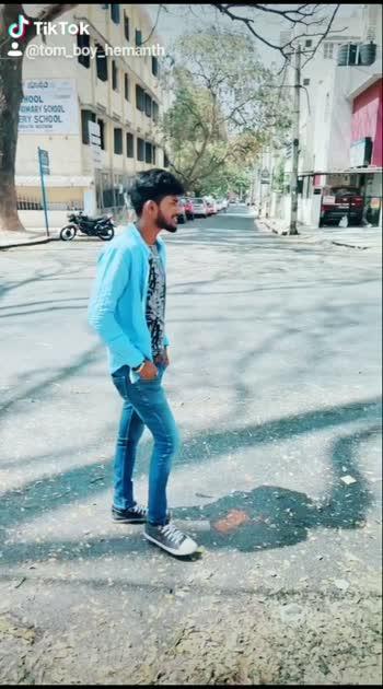 #alavaikuntapuramlo