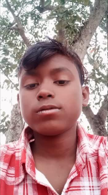 Varun Rana Arun Rana Arun Rana Arun Rana ###