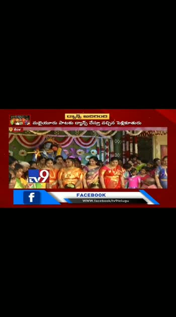 #news- kerala bride surprises the groom with the dance