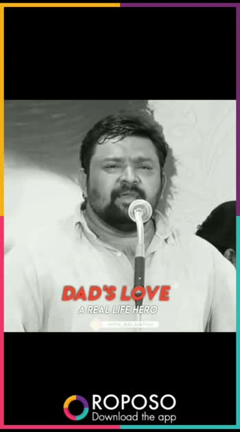 #dadlove #dad #daddy #dadslove #dadlife #dadyygirl #dadsonlove #dadandson #dadandmom #lovedaddy #sacrifice #dadsacrifice #vijaytv #gopinathspeech #gopisudhakar #gopinathspeech #aboutlife