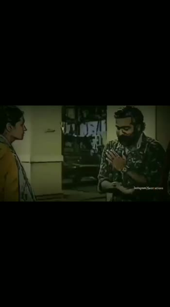 #telugulovestatus #telugulovesongs#telugucomedyvideos #telugulovelyrics#telugusongs #telugumovies #telugubgm #bgmlife_#bgmaddict #bgm_daily_songs #bg#naturalstarnani #varunsandesh #varuntej#varundhavan #tamilvideo #tamilmemes1#yashkgf #tatuagem#tamillovesongs #tatuagem #96