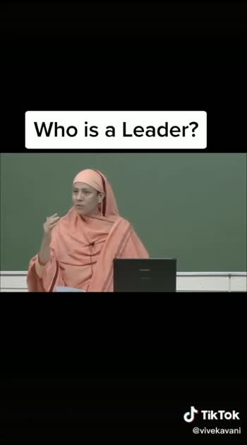 #leader-is-always-a-leader
