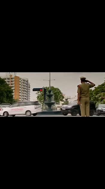 Kaira advani...👌😎✊