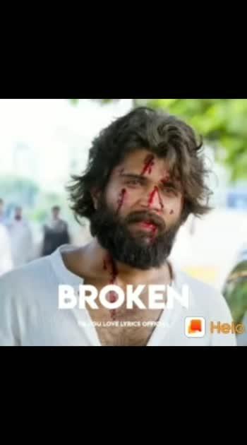 #brokenhearts