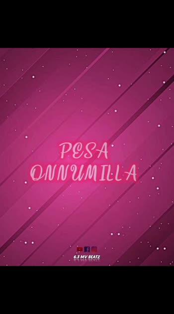 #lovestatus #lovestatusvideo #tamilalbum #tamilalbumsong #tamilalbumsongsandlyrics #tamilalbumsongs #tamilalbums #tamilalbumcover #kollywoodcinema #statusvideo #lovestatustamil