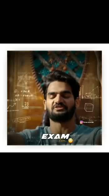 exam time #exam-funny #examtime #funny