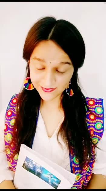 #acting #roposostar #aliabhatt #badrinathkidulhania #roposo #bollywood