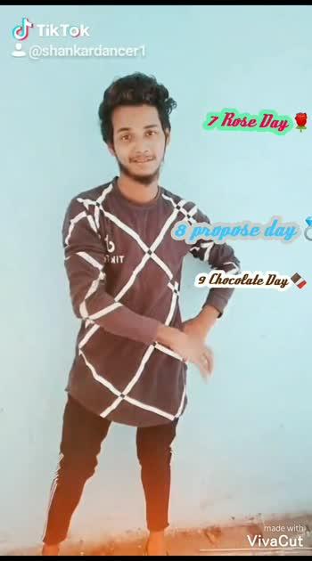 Hai friends  #single#single-status