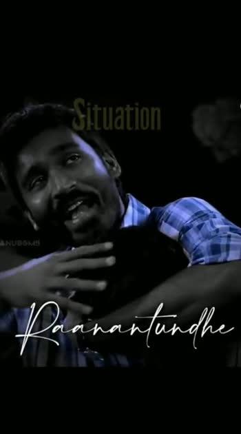 #dhanushkraja