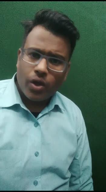 #surmayeeshayar #jhakajhatka