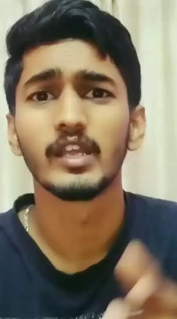 #roposocomedyvideo