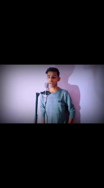 #tumhiaana #jubinnautiyal #musicalameen #youtubechannel