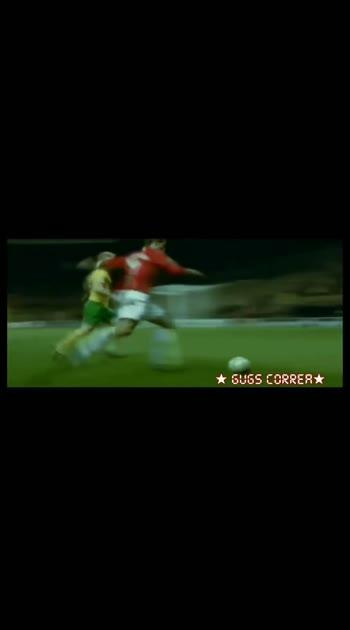 Ronaldo #ronaldo #cristianoronaldo #realmadrid #juventus #uefachampionsleague #football #fifaworldcup #fifa