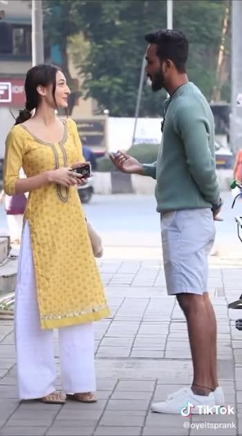 #instagram #instagramvideo #tiktok-roposo #tiktokindia #hyderabadi