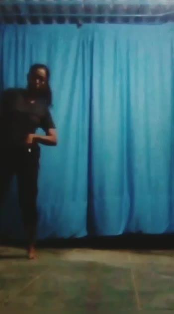 #roposo   #roposodancer #roposoness #roposotrends #roposostar #danceforlife #roposolove #coimbatore #practice
