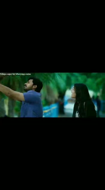 chentha kochi nv###song