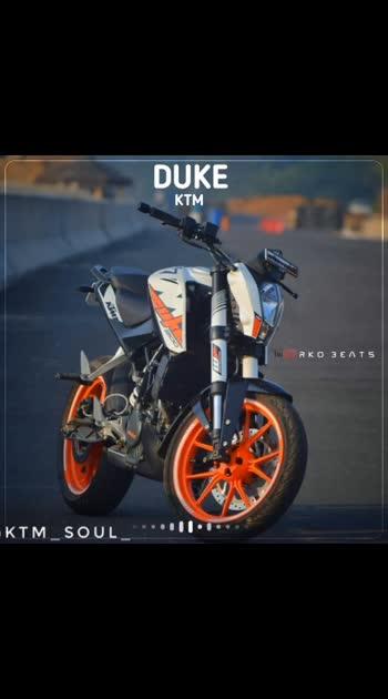 #duke200 #dukelover