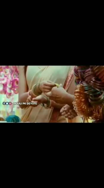 #editingskills #butta_bomma_butta_bomma_song #pawankalyan_fans_ikkada