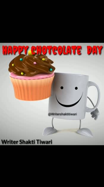 #happykissday#kissday#kissday2019 #हैप्पी प्रॉमिस डे🤝 #Promise #happy promise day in advance #प्रॉमिस डे #writershaktitiwari #happyproposeday#proposeday#happychocolateday#chocolateday#happyteddyday#teddyday#happypromiseday#promiseday#halpyhugday#hugday#happykiseday#kissday#happyvalentineday#valentineday#happyroseday#roseday#2019  #sadstatus #lovestatus  #writershaktitiwari  #bestwhatsaapstatus #whatsaapstatus#HindiShayai#HindiQuotes,#HindiPoem,#HindiToughts,#HindiGhazal,#HindiSong,#,#AttitudesStatus,#status,#WhatsaapStatus,#WhatsaapStatusVideo,#Writing,#Shayari,#Poetry,#Story,#Quotes,#Reading,#Poem,#TrueLove,#SadQuotes,#SadShayari,#Thoughts,#HindiPoetry,#LoveShayari,#Shayari,#SadShayari,#Motivation,#MotivationalQuotes,#AttitudrShayari,#Romantic,#LoveStory, #HindiStatus#FunnyStory,#Funnystatus,#Barkcup#FIRENFSSHIP,#FAMILY,##Directorshaktitiwari#JOKE,#MotivationStory,#inspiration#emotional#heartbroken#heart#touching#cute##love#propose#instapoet #happyroseday# #writer#poems##writersofinstagram #lovepoem #read#quotes#inspiration #instaquote #igpoet # #lovequotes #poetrycommunity #words  #शायरी #गुडनाईट #गुडमॉर्निंग #मज़ेदारजोक्स #दर्दभरादिल #लवमैरिज#अरेंजमैरिज 🧐 #शुभसंध्या #शुभमध्याह्न  #मोहब्बतवालीशायरी  ##हैप्पीबर्थडे #दिलधड़कने दो #दुखभरीशायरी #love#dard#life# #मेरीबत्तीसीवालीसेल्फी🤩 #गीतएवंसंगीत #येकुछमजेदारहुआ!🤣 #दिलधड़कनेदो #शायरी #दुखभरीशायरी #प्यारकापरफेक्टइज़हार #बेस्टसेल्फ़ी #येकुछमजेदारहुआ #whatsaapstatus#HindiShayn #life #ज़िन्दगी #साँसे #रूह #यादें #quote #stories #qotd #quoteoftheday #wordporn #quotestagram #wordswag #wordsofwisdom #inspirationalquotes #writeaway #thoughts #poetry #instawriters #writersofinstagram #writersofig #writersofindia #igwriters #igwritersclub #love #hmmm #Saying #quote #story #shortstory #Lovestory #Poem #Poet #Poetry #Love #Kavishala #kavishala #Nojoto #Nojotovoice #Morning #She #happy #happiness #Imagination #galib #Quote&#saying #NojotoHindi #Nojo #Thought #Apna #Apne #DilKiBaat #Dost #Dosti #friendforever #Yaar #Yar #Dedicated
