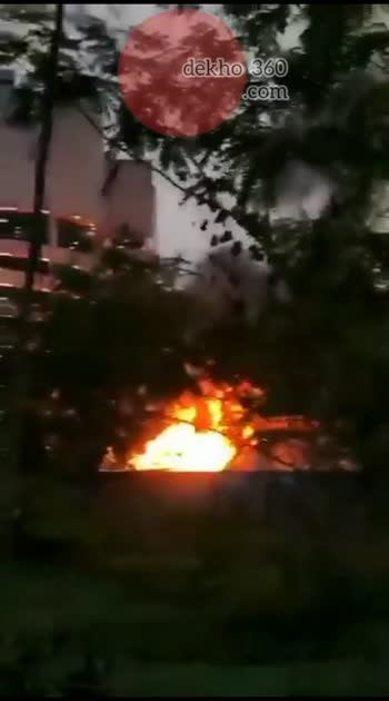Thailand : Soldier kills 17 in gun rampage #thailand #thailanddiaries #firing