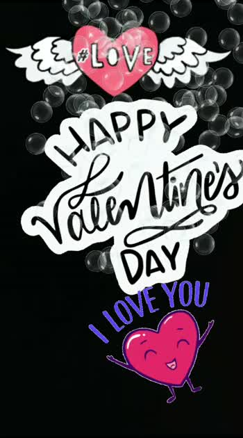 #valentinesday #valentines-day #valentines-day_special #valentineday2020 #valentinesdayspecial