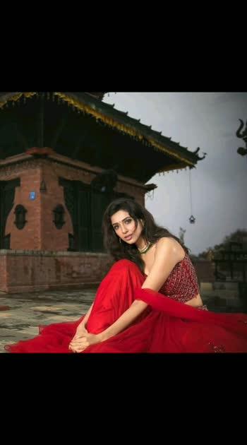 o karam khudaya hey💖💖💖💖💖#red-hot #redlips #redloverforever #redlove #hotmodel #modelinglife #photoshoot #whitedress #whitelove #modelling- #model #photoshoot #modelphotography