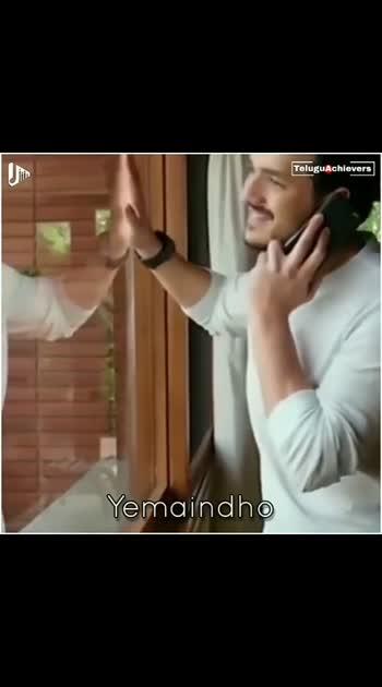 #yevevo_kalalu_kanna #hellomoviesong #akkineniakhil #trendingsong#filmistaanchannel
