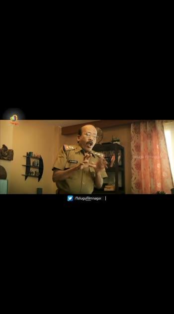 #nayanataara