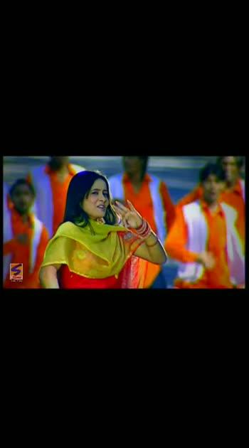 #request @anushkae95704b7 @princess12345 # #seetimaar #ke #by #geeta_-_zaildar #misspooja  #punjabibeats #lovefeelings #songstatus #part2