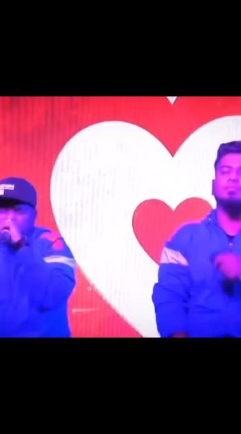 #lovealbum