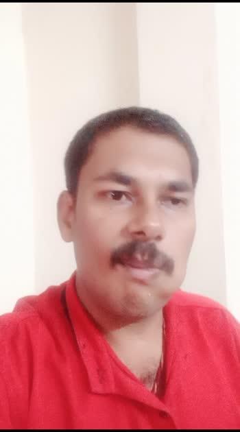 #tiktok-roposo__actor #tiktokvideo #tiktokindia