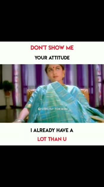 #attitude_video