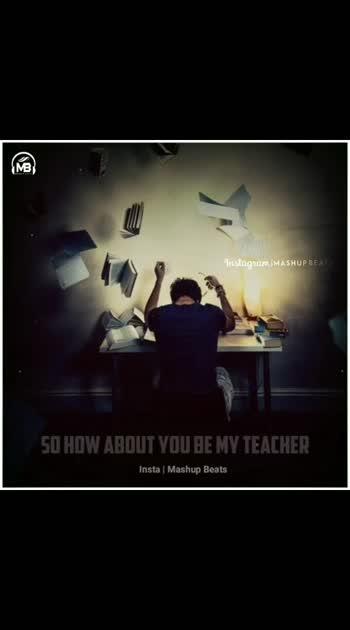 #exam #exams #examtime #examhall #examstress #examfever #examstatus #examcompleted #sudisudheer #sudipooji #poojidheeru #dheerupooji #roposostar #roposo #roposostars #roposo-beats #roposolove #tiktok #tiktokvideo #tiktok-roposo #tiktokindia